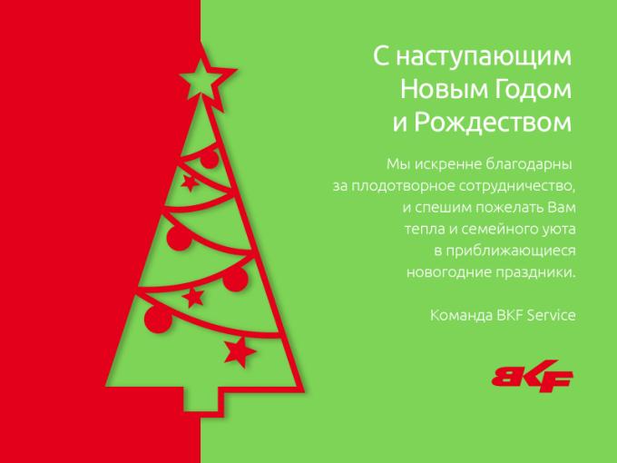 bkf-service-cchastlivogo-rozhdestva