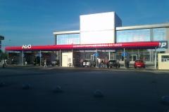 CWk6-St-Petersburg